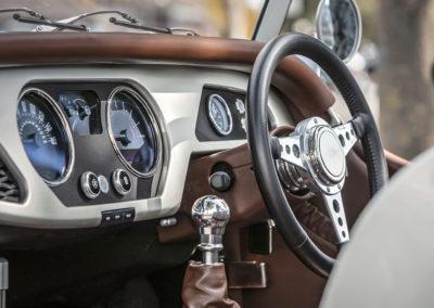 roadster110v3op